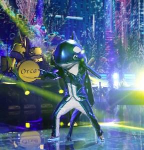 the-masked-singer-recap-season-5-episode-3-raccoon-unmasked
