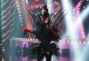 the-masked-singer-recap-season-5-episode-4