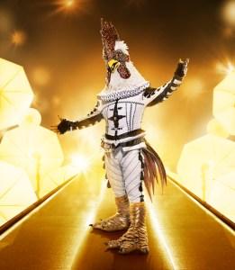 the-masked-singer-season-5-cluedle-doo