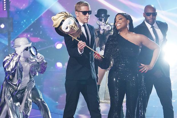 the-masked-singer-season-5-when-nick-cannon-return-niecy-nash