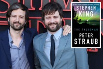 Stranger Things Creators to Adapt Stephen King's The Talisman at Netflix