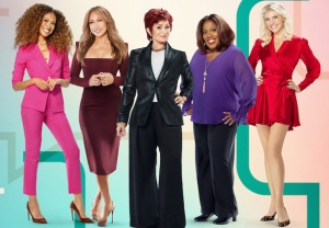 the talk hiatus extended sharon osbourne toxic workplace