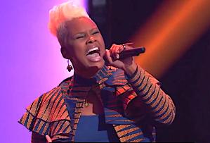 the-voice-recap-avery-roberson-jose-figueroa-jr-blind-auditions