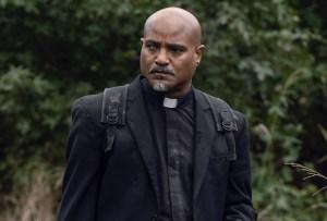 the walking dead recap season 10 episode 19 robert patrick mays one more