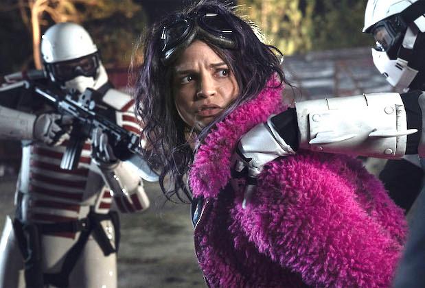 the walking dead recap season 10 episode 20 splinter princess