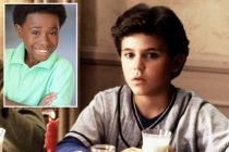 ABC's Wonder Years Reboot Finds Its New Kevin in Elisha Williams — Watch Fred Savage Deliver the Good News