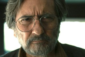 This Is Us Griffin Dunne Performance Season 5