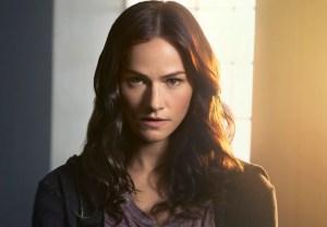 Van Helsing Season 5 Premiere Date