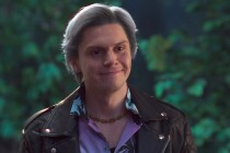 WandaVision Boss: Casting X-Men's Pietro Was a 'Question Mark for a Very Long Time,' There Was No 'Plan B'