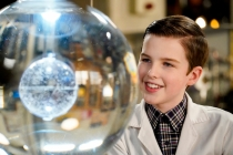 'Young Sheldon' Gets 3-Season Renewal