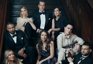 Younger Season 7 Premiere Date