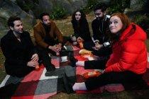TV Ratings: Zoey's Playlist Slips With Return to Sundays, NCIS: LA Rises