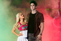 Zombies 3: Disney Channel Confirms 'Final Installment' in Musical Trilogy