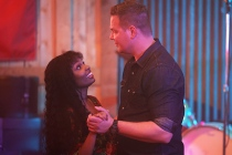 9-1-1: Lone Star Couple Maps Out Judd and Grace's Next Steps After That 'Unexpected' Spring Premiere Reveal