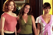 Former Charmed Scribe Krista Vernoff Reveals the Season 5 Plot That Led Her to Quit the Original Series