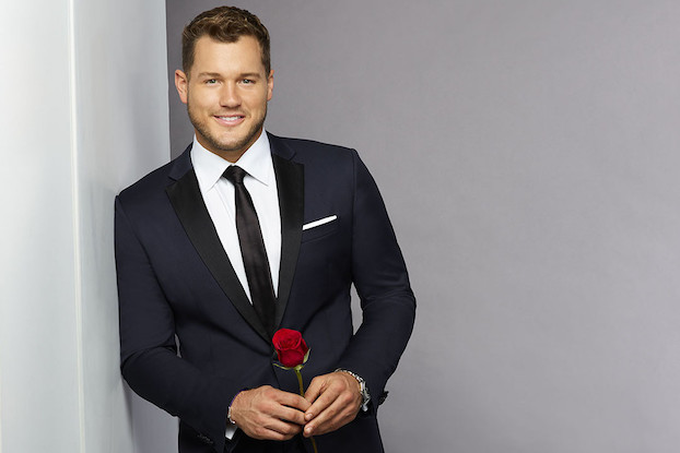 Bachelor Alum Colton Underwood Comes Out as Gay on GMA: 'I Ran From Myself for a Long Time' (Watch)