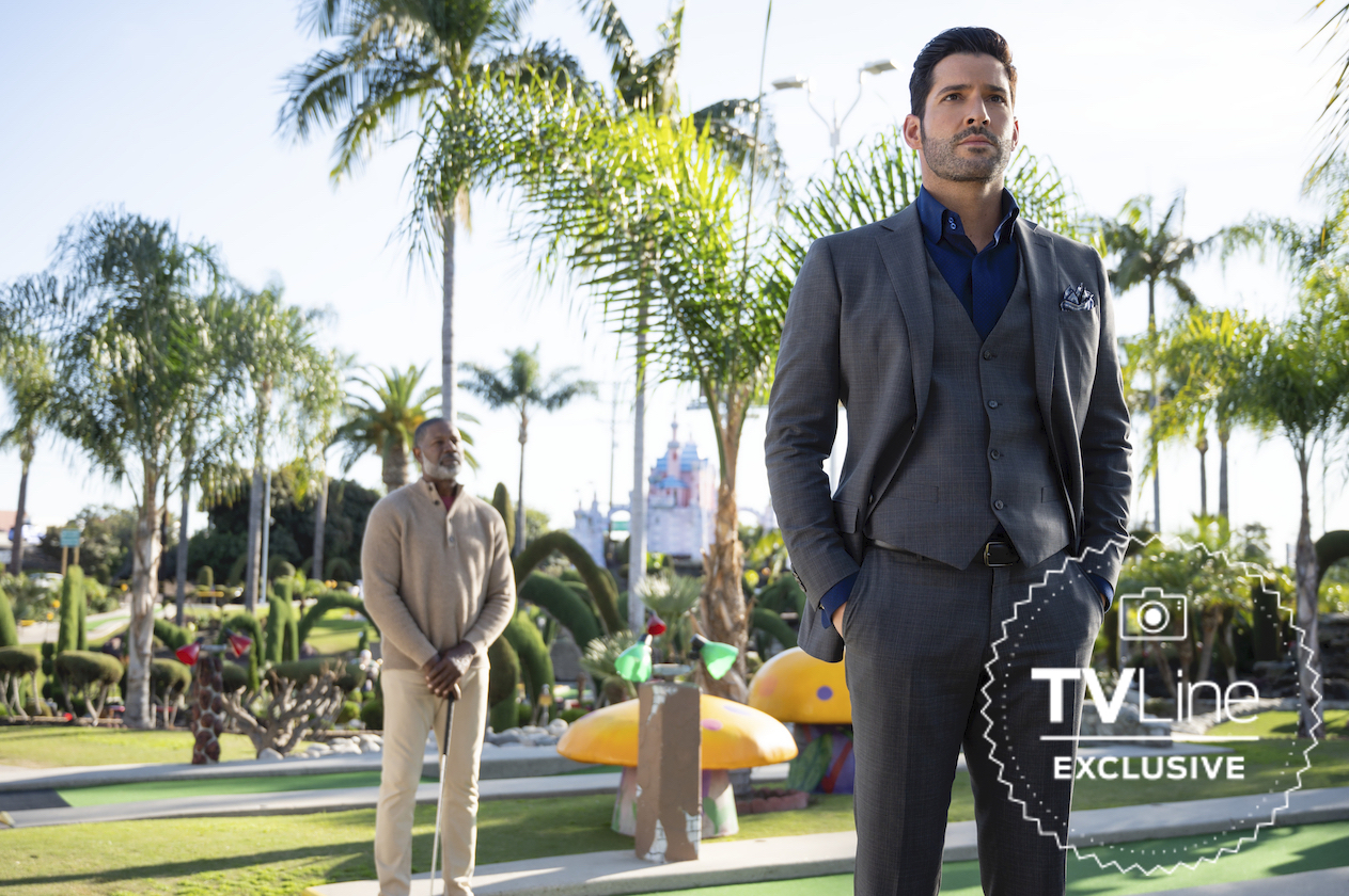 https://tvline.com/wp-content/uploads/2021/04/Lucifer-5x09-god.jpeg