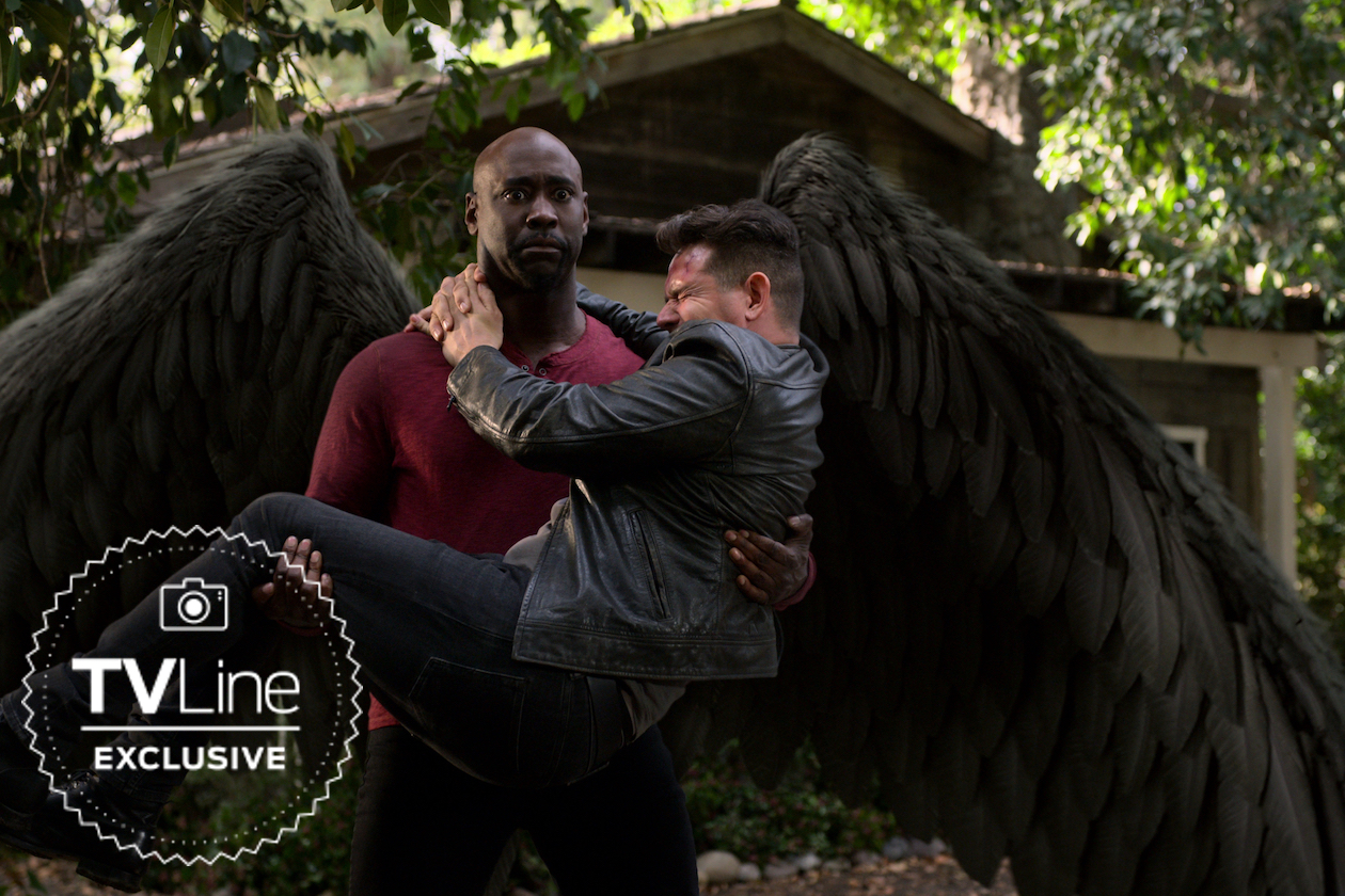 https://tvline.com/wp-content/uploads/2021/04/Lucifer-5x12-amenadiel-dan.jpeg