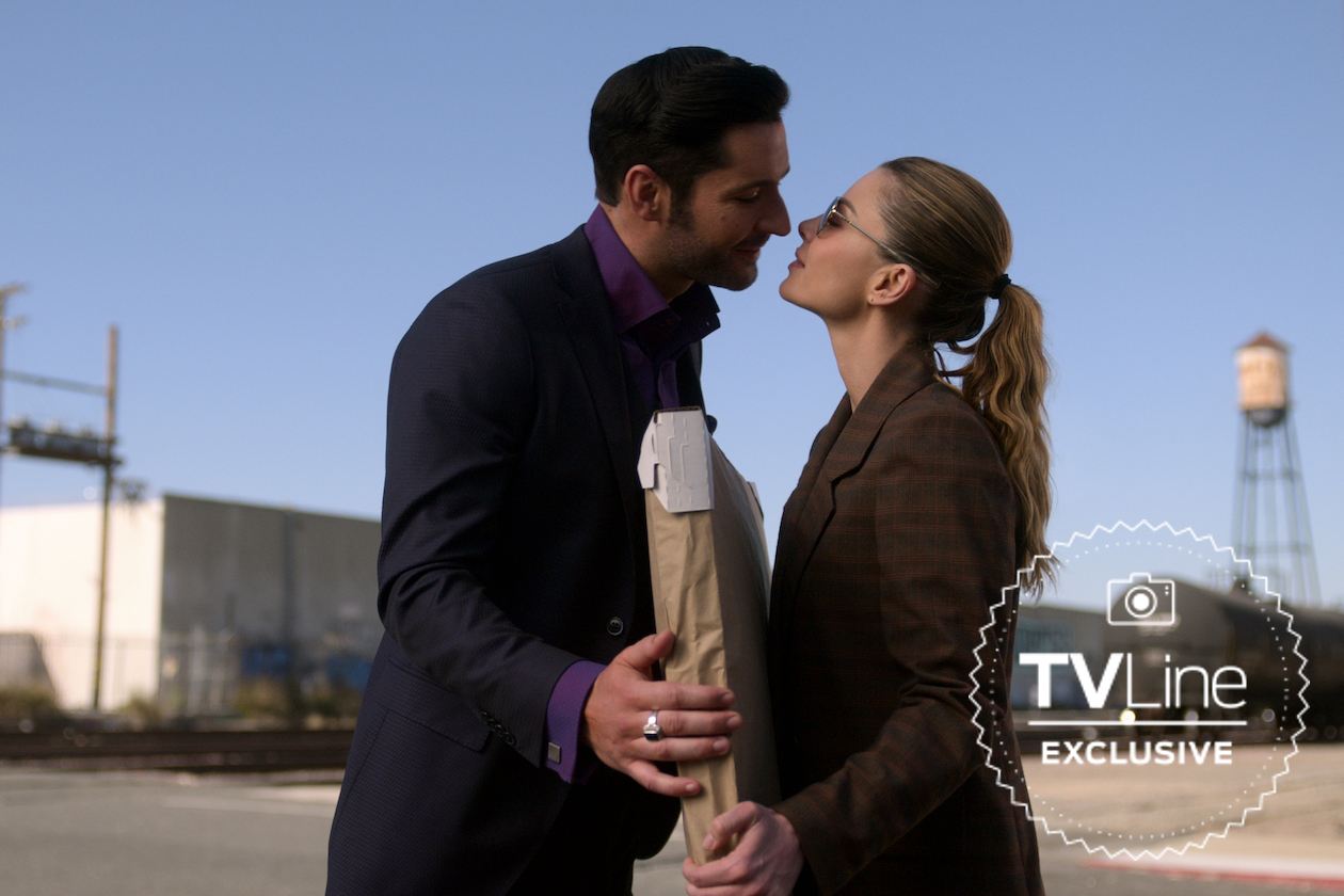 https://tvline.com/wp-content/uploads/2021/04/Lucifer-5x13-deckerstar-kiss.jpeg