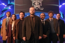 Mighty Ducks: Game Changers Recap: The OG Ducks Are Back!