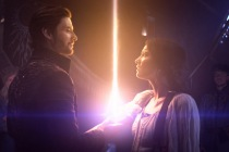 Shadow and Bone's Ben Barnes on That Alina and Kirigan Twist: 'Obviously, Their Relationship Is Problematic'