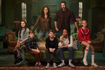 Secrets of Sulphur Springs Renewed for Season 2 at Disney Channel