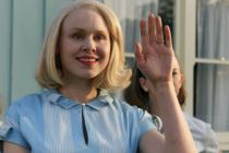 Alison Pill Previews THEM's Bigoted Betty: 'She Is the Original Karen'