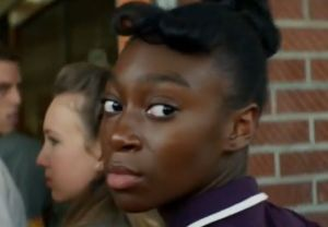 THEM Shahadi Wright Joseph