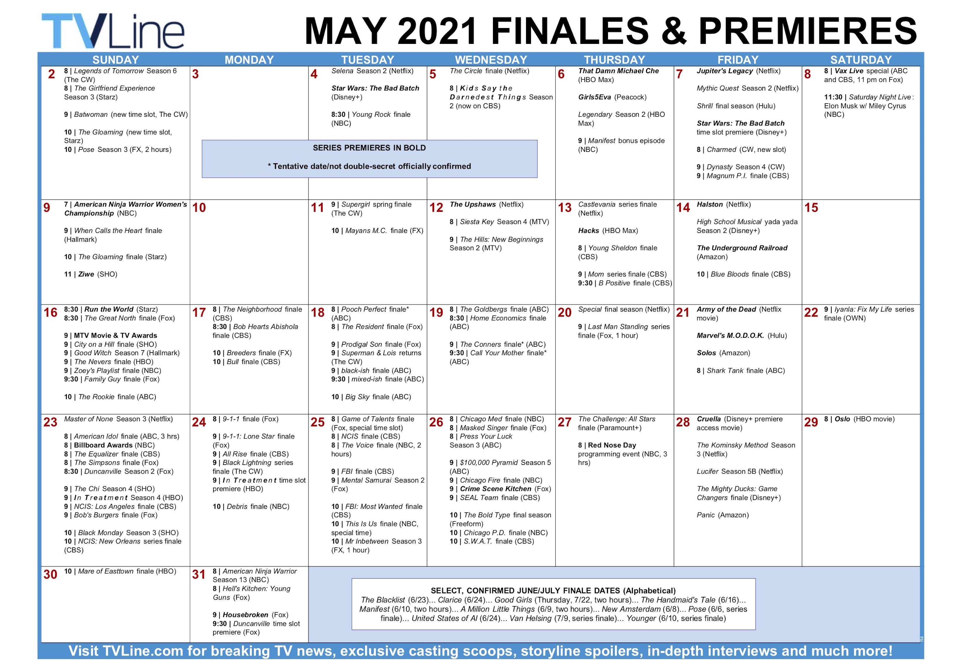 TV-schedule-may-finales-2021-calendar-r1