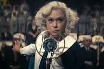 Perry Mason: Tatiana Maslany Not Returning as Sister Alice in Season 2