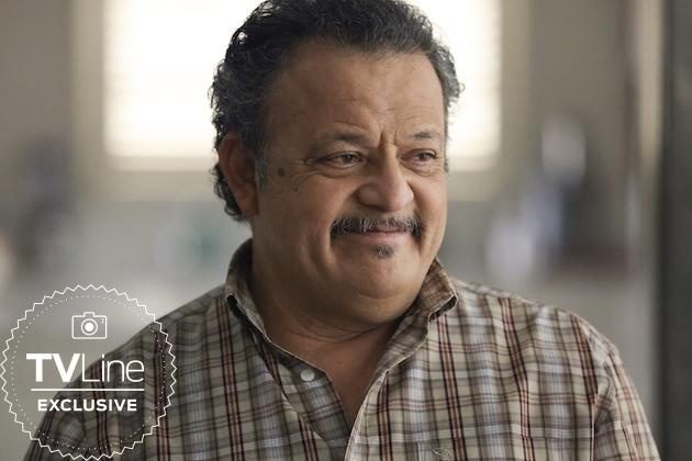 a-million-little-things-season-3-episode-12-garys-father