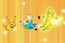 Adventure Time's Finn and Jake Are Together Again This May on HBO Max — Watch New Distant Lands Promo