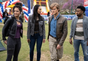 macgyver-season-5-series-finale-cancelled-cbs