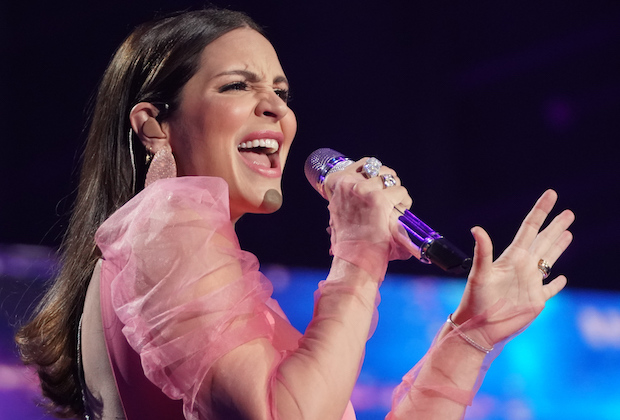 Ratings American Idol