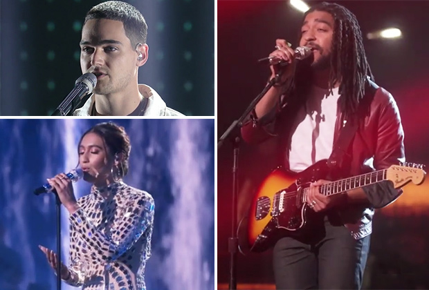 American Idol Recap: Season 18 Singers Return! Who Should Join the Top 10?