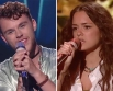 American Idol Results Top 16