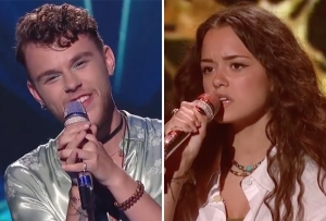 American Idol Recap: Top 16 Revealed! Did Your Favorites Make the Cut?