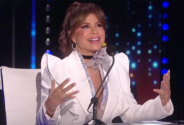 American Idol Results Top 12