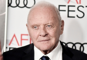 Anthony Hopkins Oscars 2021