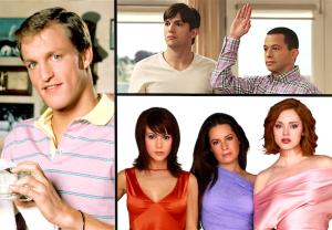 Best TV Cast Replacements List