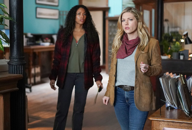 big-sky-recap-season-1-episode-10-11-catastrophic-thinking-all-kinds-of-snakes