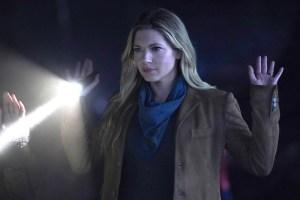 big-sky-recap-season-1-episode-12-