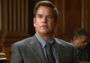 bull-5x11-truth-and-reconciliation-origin-story