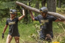 The Challenge: All Stars Recap: A Huge Twist Sends Two Players Packing