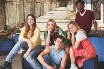 Cruel Summer Premiere Recap: Grade Freeform's '90s-Set Mystery Drama