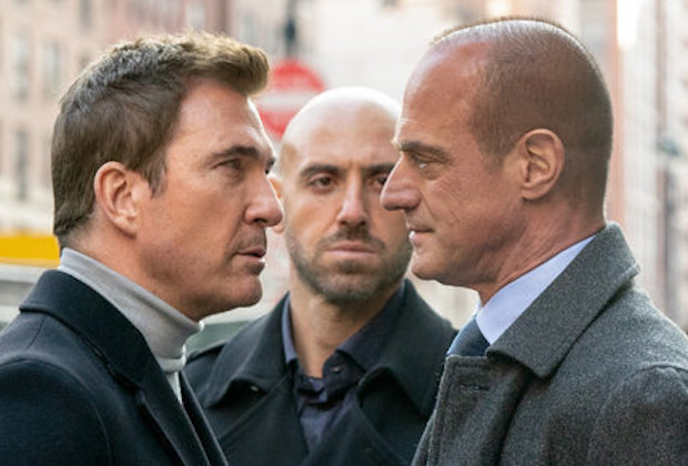dylan-mcdermott-law-and-order-organized-crime-season-1-episode-2-interview