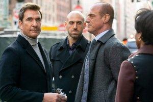 dylan-mcdermott-law-and-order-organized-crime-season-1-episode-2