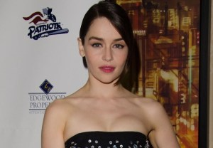 emilia-clarke-secret-invasion-marvel-disney-plus-cast