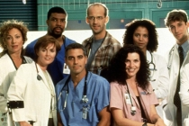 ER Cast Reunion: OG County General Crew Is Back -- Watch Livestream