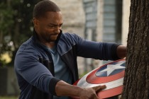 Falcon and Winter Soldier Recap: Sam Struggles With Shield's Legacy